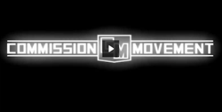 Commission Movement Review by Phil Hutchinson