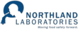 Northland Laboratories Announces Grand Opening of Expanded Facilities...