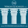 Wright & Schulte LLC Supports Ohio Senate's Passage Of A Bill To Ban The Use of Any Electronic Device By Teenage Drivers and Texting for all Adults.
