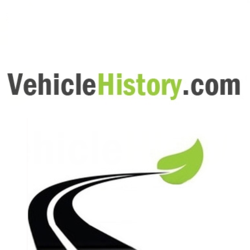 VehicleHistory.com is a number one choice for vehicle history reports online.