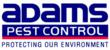Adams Pest Control - Commercial Pest Control