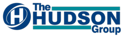 The Hudson Group Ground Transportation System