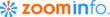 ZoomInfo logo