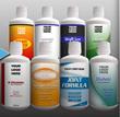 Matsun Nutrition Offering Complimentary Private Label Design