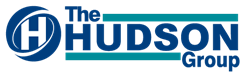 The Hudson Group Ground Transportation System