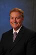 "William ""Sonny"" Johnson to Serve as Pearl River Resort Interim President/CEO"