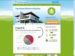 Energy Efficiency Tool