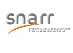 Le SNARR reçu par le député Thomas Thévenoud
