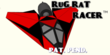 Rug Rat Racer: The World's First Carpet Gliding Craft