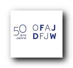 « 50 ans, 50 projets » de l'Office franco-allemand pour la Jeunesse (OFAJ)