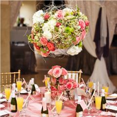 Bridal show, wedding designs, wedding ideas, brides, pinterest, weddings