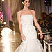 atlanta bridal shows, atlanta weddings, wedding gowns, georgia bridal shows