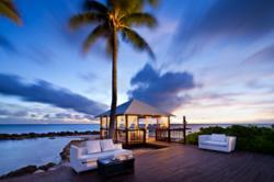 Curacao beach resort, Curacao hotels