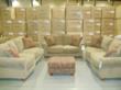 Broyhill Daniel Sofa Group