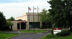 Thermosoft's New Headquarters and Manufacturing Facility