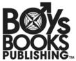 Boys Books Publishing