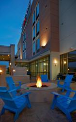 Princeton University Hotel, Ewing Hotel, Hotels in Ewing