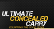 "Ultimate Concealed Carry:  ""The Colorado Tragedy AGAIN Reinforces the..."