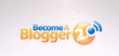 Become a Blogger 2.0 Review
