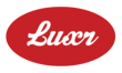 LUXr Logo