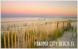 Panama City Beach Fl value season