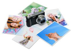 Photo Printing Deals, Reviews and Coupons.