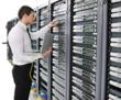Hula Networks Nimble Storage