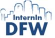 InternInDFW