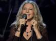 Barbra Streisand Presale Tickets