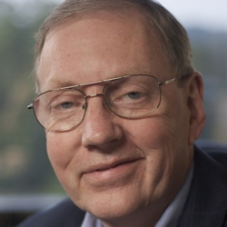 Attorney Michael J. Evans
