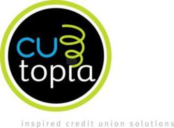 Credit Union financial services software