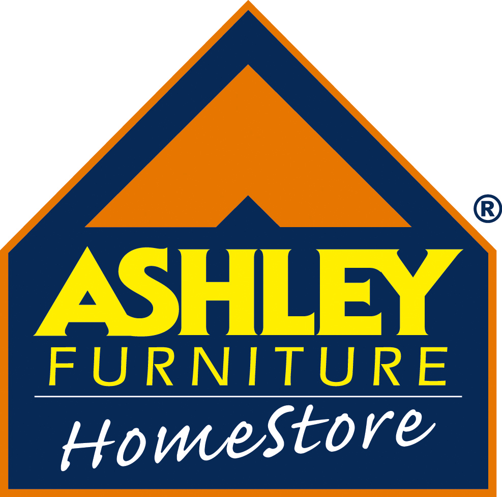 Amazing Ashley Furniture HomeStore Named Official Sponsor Of The 2013 26.2 ...