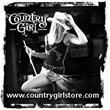 """Country Girl® Says """"Thanks a Million"""" Reaches Milestone of Over 1..."""