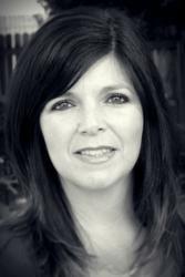 Lloydetta Kent Founder of Precious Fruit Ministries Tulsa, OK