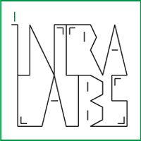 Intra Labs, LLC logo