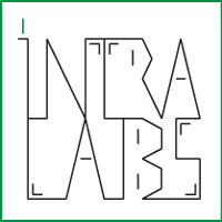 Intra Labs, LLC logo