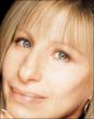 barbra streisand tickets for sale