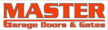 Garage Doors Sherman Oaks