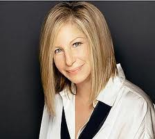 Shop our premium inventory of affordable Barbra Streisand tickets.