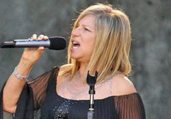 SuperbTicketsOnline.com Offers a Great Selection of Affordable Tickets to Barbra Streisand Concerts
