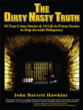True Crime Author John Hawkins Releases Free Kindle E-Book