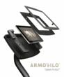 Armodilo Tablet Fit Kit for its Tablet Display Stands