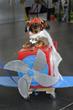 Bark in the Park San Jose Costume Contest