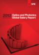 Happy Optics and Photonics Pros 'Love' Their Work, New SPIE Survey...