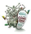"""""""If The Clown Shoe Fits"""" US Tour 2012"""