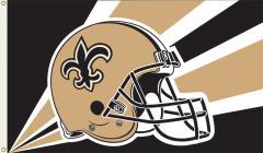 New Orleans Saints, Fan Gear