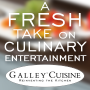 Galley Cuisine-A Fresh Take on Culinary Entertainment-m3 new media