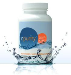Opurity Multivitamins_logo www.opurity.com