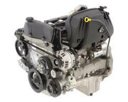 Chevy Engines for Sale | Used Chevy Engines