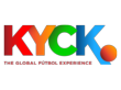 Greek Powerhouse Olympiacos FC Select KYCK.COM as Preferred Social Platform for Professional and Youth Club Use